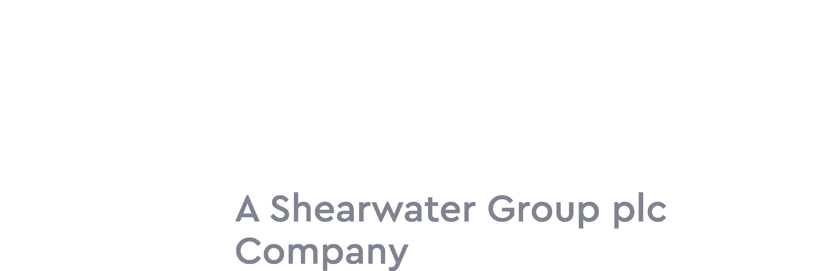 Pentest logo - Information security assurance